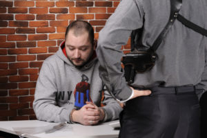 Smyra probation violation attorney