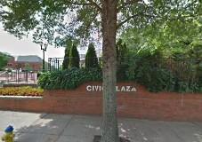 Murfreesboro City Court